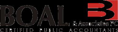 Boal & Associates, PC
